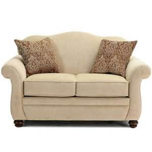 jc sofas lynwood sofa set loveseat jcpenney house living room