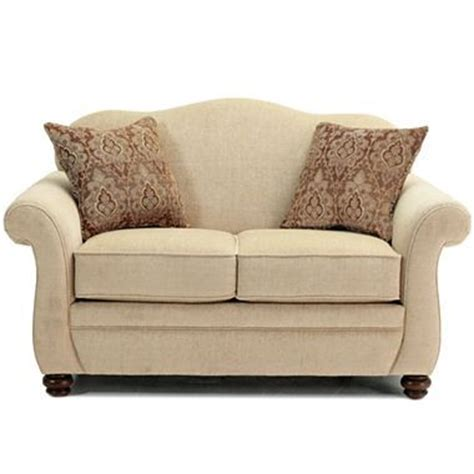 jc penney sofa lynwood sofa set loveseat jcpenney house living room