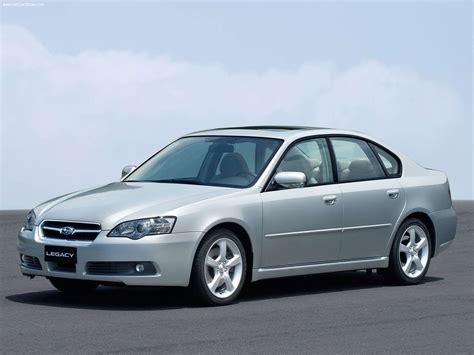 subaru sedan 2004 subaru legacy sedan 2004 picture 07 1600x1200
