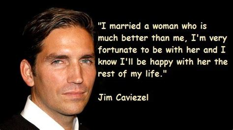 jim caviezel quotes 25 best candy quotes on pinterest candy bar quotes