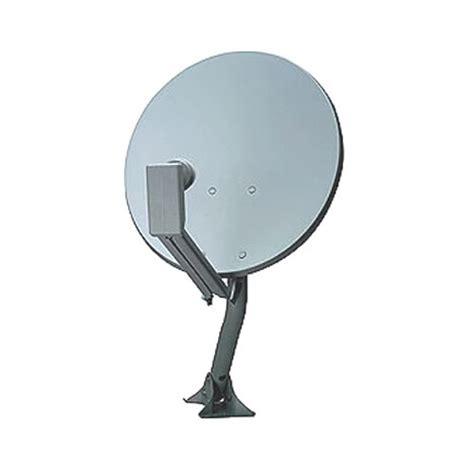 18 quot satellite dish antenna dss lnb network directv bell 18359180755 ebay