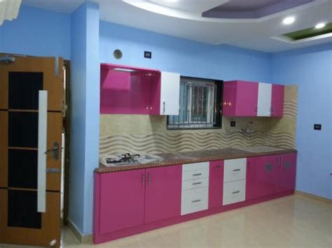 Modular Kitchen Interiors Welcome To Ramya Modular Kitchen Interiors Welcome To
