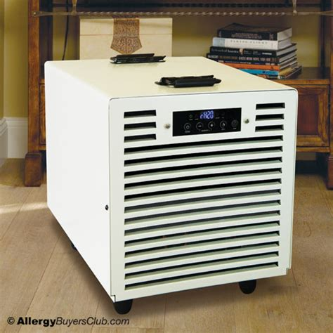 best dehumidifiers for basement best dehumidifiers for basements 2018 allergyconsumerreview