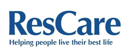 rescare selects medisked as partner to launch person