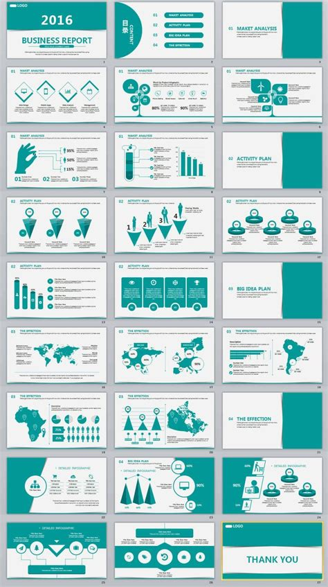 Professional Powerpoint Templates Tristarhomecareinc Template For Business Presentation