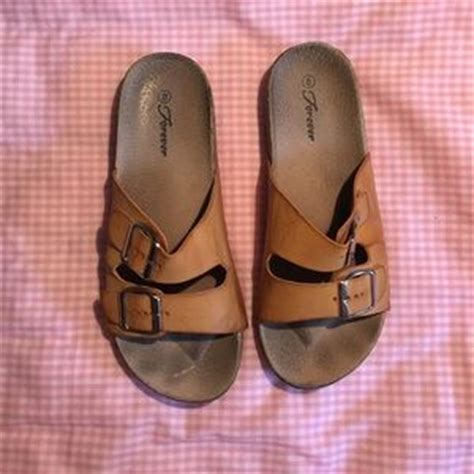 birkenstock sandals look alike 47 shoes birkenstock look alike sandals from kd s