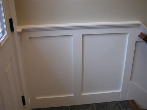 Pine Wainscoting Lowes Lowes Wainscoting 17 Best Images About Wainscoting On