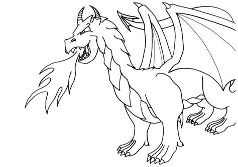 coloring pages of dragon city dragon city legendary coloring pages coloring pages