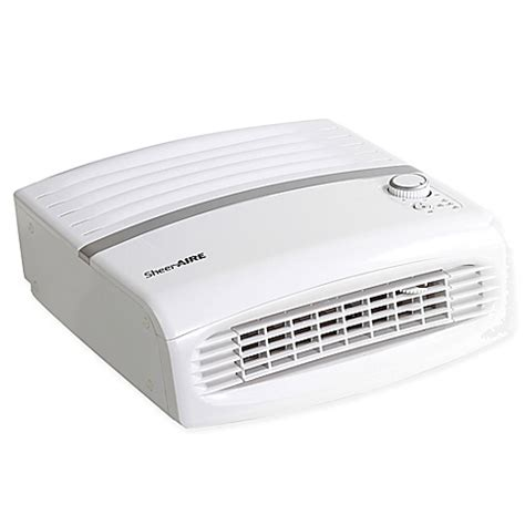 bed bath beyond air purifier sheeraire 174 desktop hepa air purifier bed bath beyond