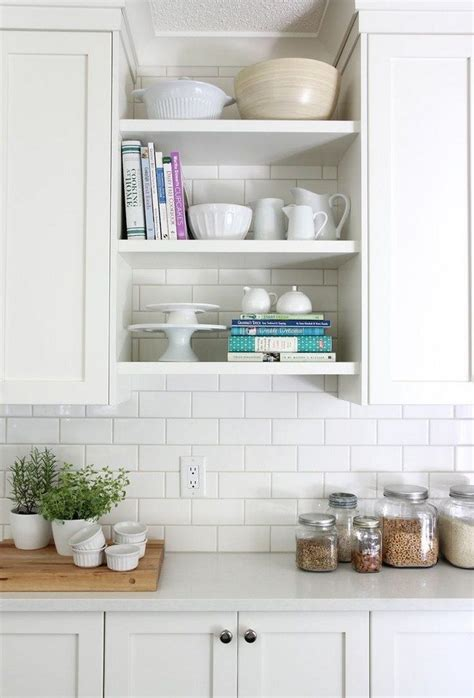 countertop cookbook shelf a simple yet way to
