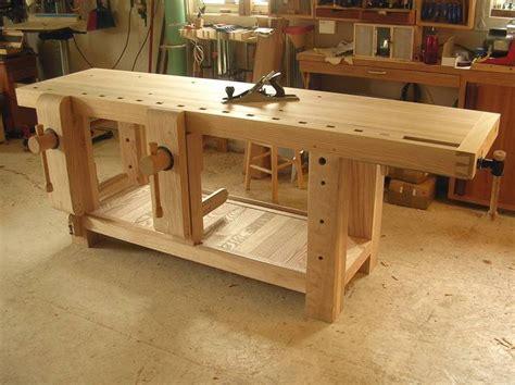 cabinet makers bench plans cabinet makers bench 100 natural y no tiene efectos