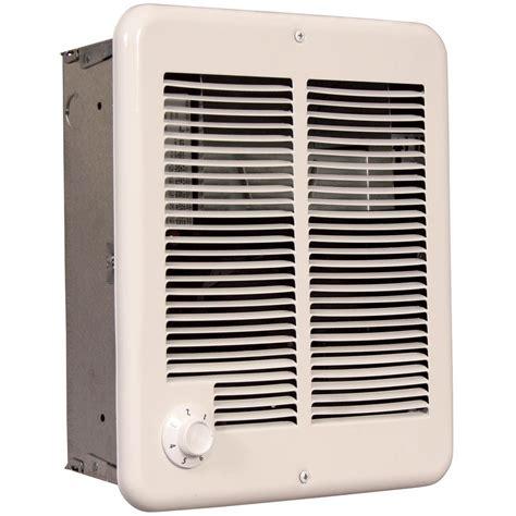 wall base heaters fahrenheat electric wall heater 2000 watt 240v model