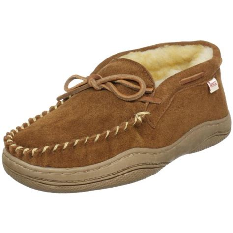 tamarac by slippers international tamarac by slippers international