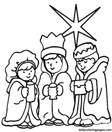 holy week coloring pages coloring home