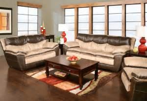 orlando furniture stores furniture stores in orlando