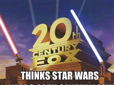 Star Fox Meme - star fox meme memes