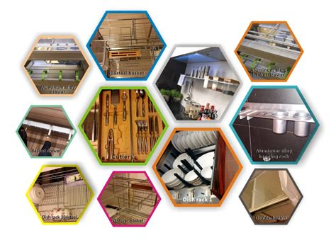 Knocker Wardobe Lifter simple wood grain veneer kitchen cabinet with foggy glass lift up door buy arc aluminum handle