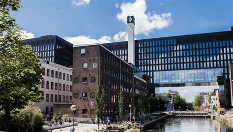Amsterdam Mba Application by Scholarships At Of Amsterdam In Netherlands