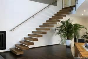 treppen meister c est quoi un escalier tendance maison cr 233 ative