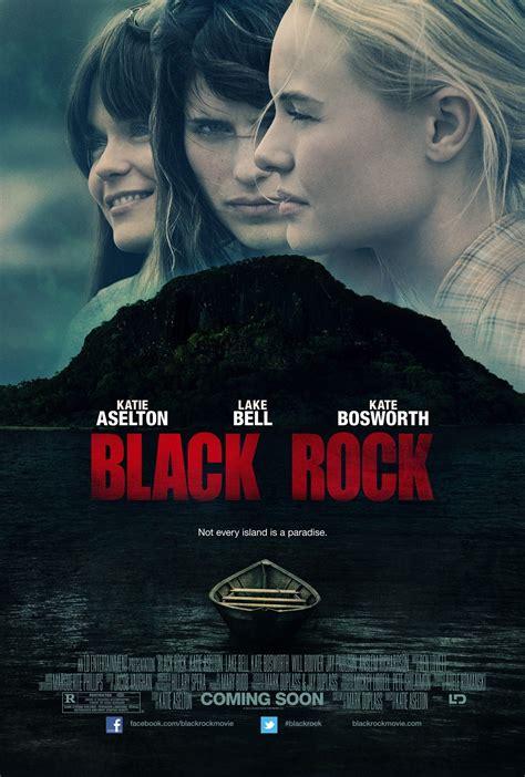 black rock black rock picture 2