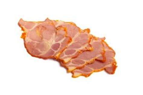 alimenti ricchi di purine elenco di cibi ricchi di acido urico salute sigcins