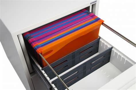 Phoenix FS2254K FireFile Filing Cabinet <a  href=