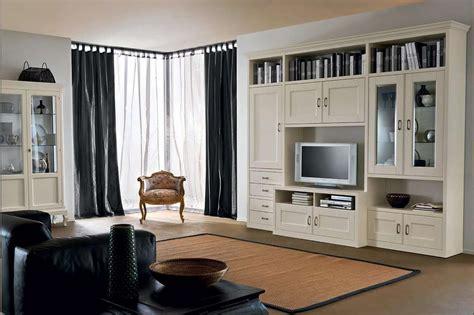 veneto arredamenti arredamento design veneto arredamenti per la casa