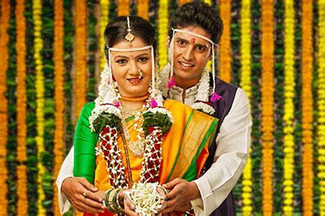 11 best maharashtrian groom wear ideas for your man