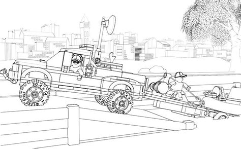 lego police coloring pages lego city coloring pages