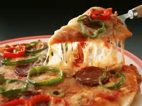 Pizza Slice Of Pizza Pizza Wallpaper 7383219 Fanpop
