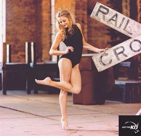 chloe lukasiak dance 2015 78 best just for kix images on pinterest