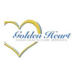 golden home health services home health care