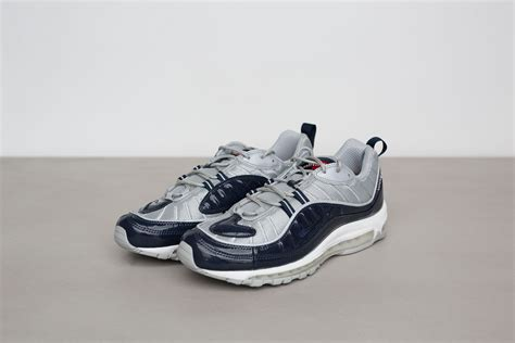 supreme uk air max 98 supreme uk