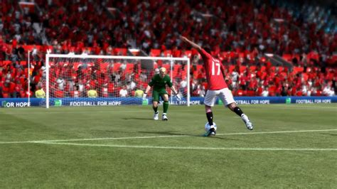 fifa 12 game for pc free download full version download game fifa 12 full version 2 2 gb pc game