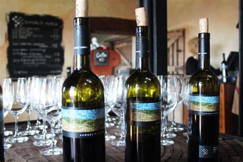 wineries mclaren vale mclaren vale wine region wine in