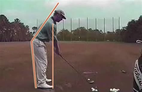 david duval golf swing patrick conley analysis hot topics swing check the
