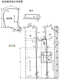 pattern maker in ahmedabad garment specification sheet when ordering clothes