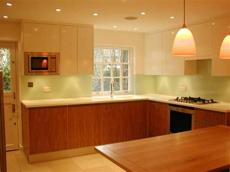 simple kitchen interior simple kitchen interior design stylehomes