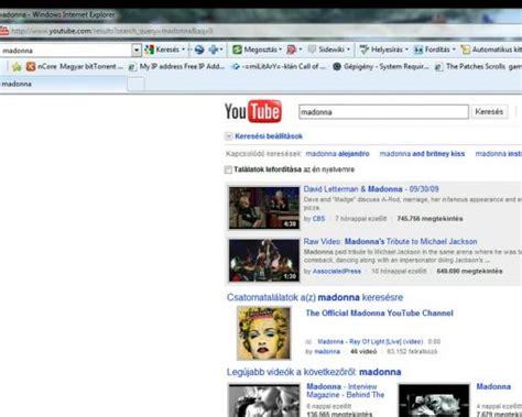 youtube mp3 zene download zeneletoltes