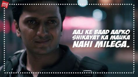 bookmyshow villain 9 all time favorite bollywood villains and their dialogues