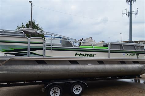 pontoon boat vinyl wraps pontoon boat pontoon boat vinyl wrap