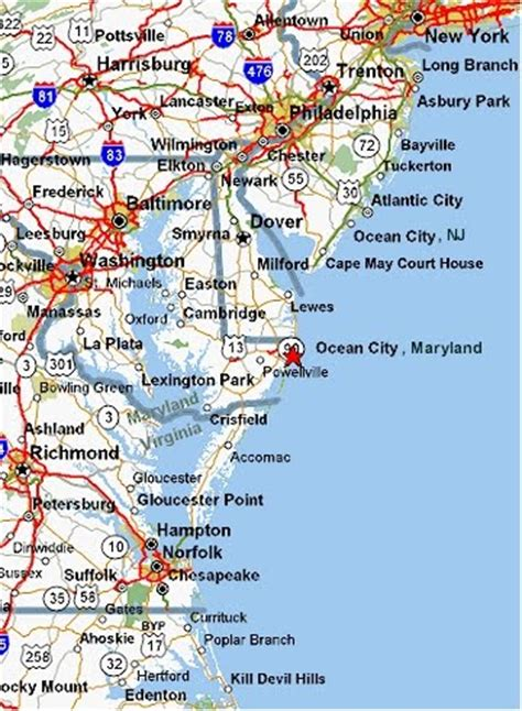 maryland map beaches i left my in marinduque not in san francisco