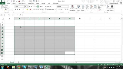 Parts Of A Spreadsheet by Excel Spreadsheet Parts Laobingkaisuo