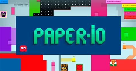 pc game mod tools paper io online no download