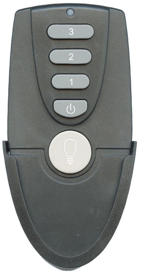 bay fan remote hton bay ceiling fan remote fan51t fan 51t