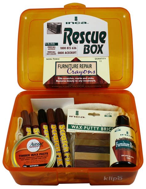 couch repair kit pin by chris green on furniture repair touch up products