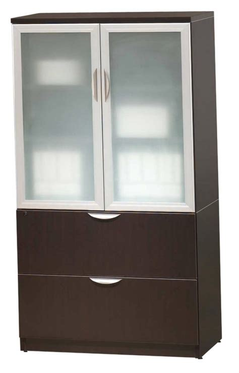 storage cabinets with doors and shelves wood storage cabinets with doors and shelves 28 images