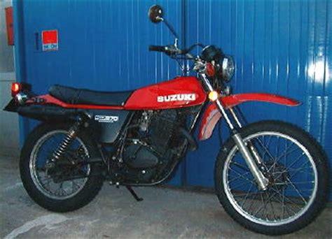 Suzuki Dr370 Suzuki Sp370 Gallery