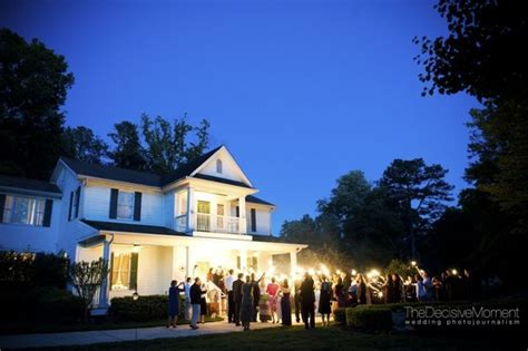 Wedding Venues Kennesaw Ga by The Grande At Kennesaw Kennesaw Ga Wedding Venue