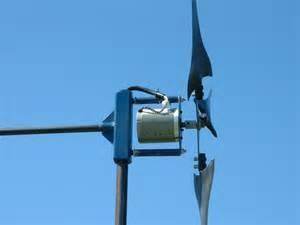 home wind generator energy saving wind generator from car alternator